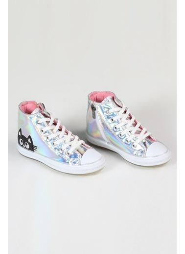 Lupiakids Sneakers Gri